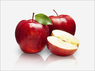 miniatura-manzana